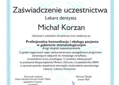 michał5
