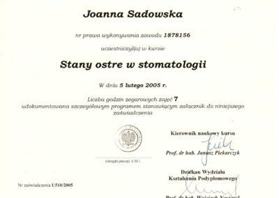 sado32-1